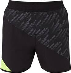 PRO TOUCH Herren Shorts Ali