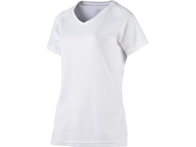 PRO TOUCH T-Shirt Natalia III Weiß