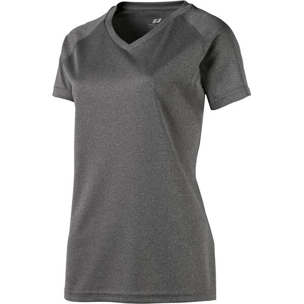 PRO TOUCH T-Shirt Natalia III