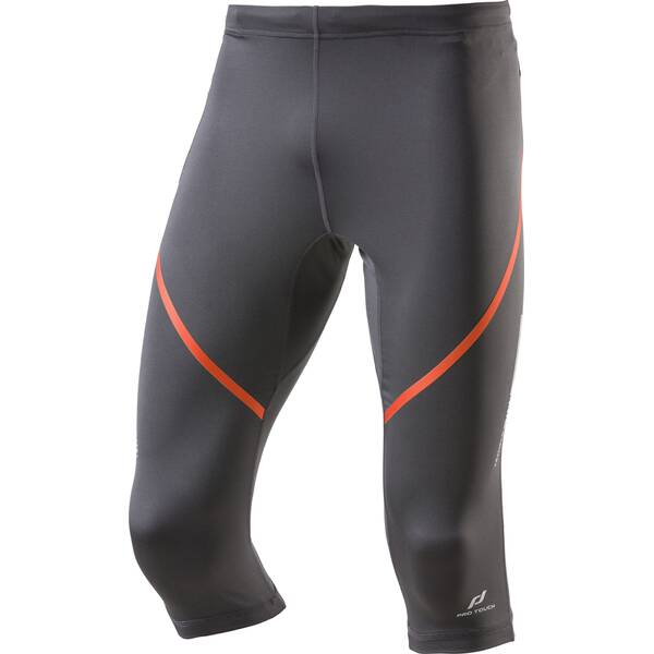 PRO TOUCH Herren Tight Overknee Striki
