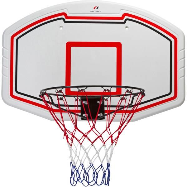 PRO TOUCH Basketball-Board-Set