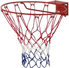PRO TOUCH Basketball-Korb Standard