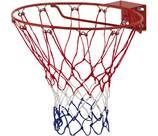Vorschau: PRO TOUCH Basketball-Korb Standard
