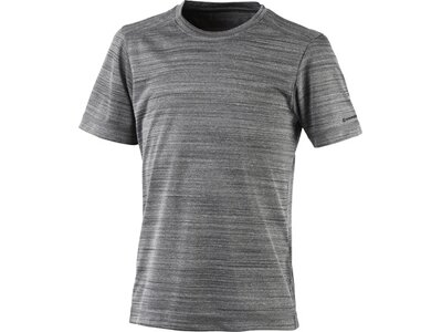 ENERGETICS KinderT-Shirt Tiger Schwarz