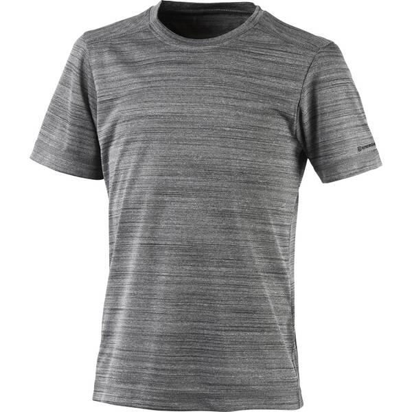 ENERGETICS KinderT-Shirt Tiger