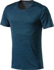ENERGETICS Herren T-Shirt Tiger