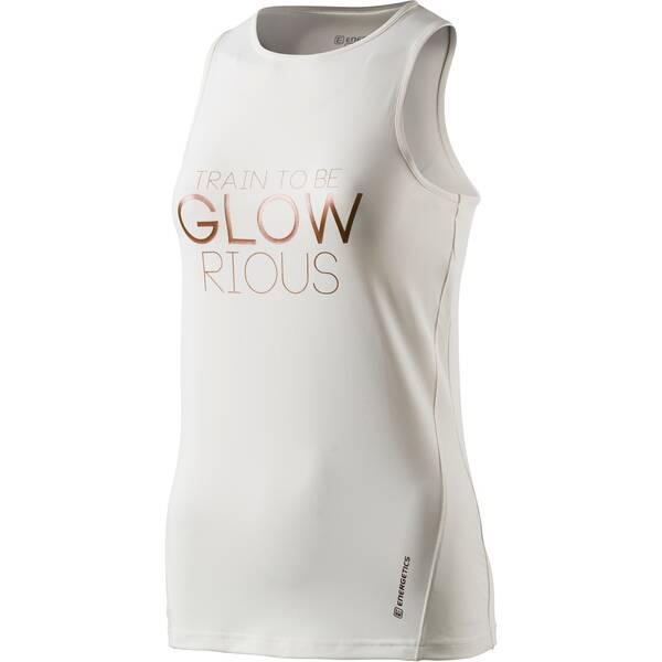 ENERGETICS Damen Tank-Shirt Giselle