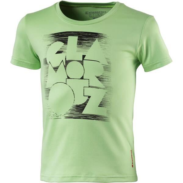 ENERGETICS Kinder T-Shirt Galeksandra