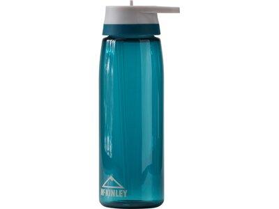 McKINLEY Trinkflasche TRIFLIP 0.75 Grün