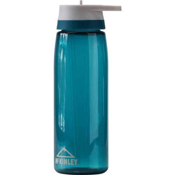 McKINLEY Trinkflasche TRIFLIP 0.75