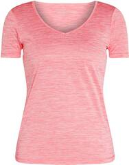ENERGETICS Damen T-Shirt Gaminel