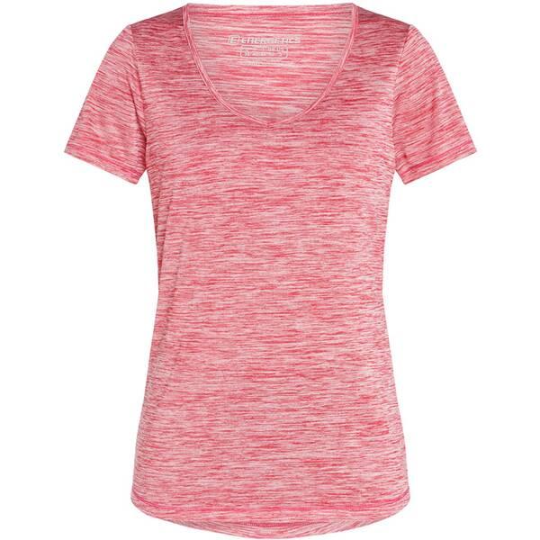 ENERGETICS Damen T-Shirt Gaminel