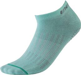 ENERGETICS Damen  D-Socke Kendra