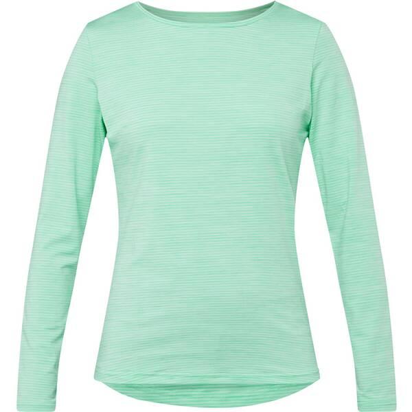 ENERGETICS Damen T-Shirt Goralunga