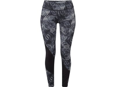 ENERGETICS Damen Tight 7/8 Klara Grau