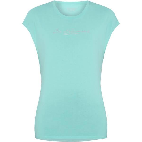 ENERGETICS Damen T-Shirt Gerda 5