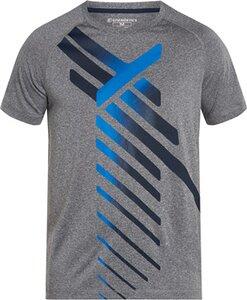 ENERGETICS Herren Malou UX T-Shirt
