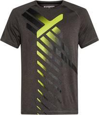 ENERGETICS Herren T-Shirt Malou ux