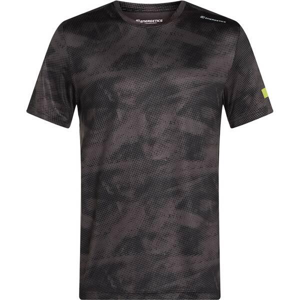 ENERGETICS Herren T-Shirt Friso I ux