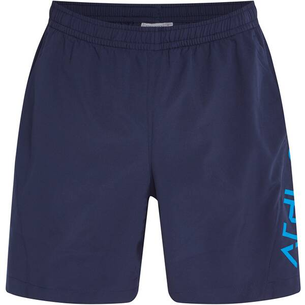 ENERGETICS Herren Shorts Masetto ux