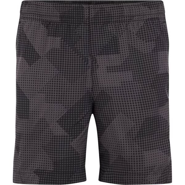 ENERGETICS Jungen Shorts Masetto