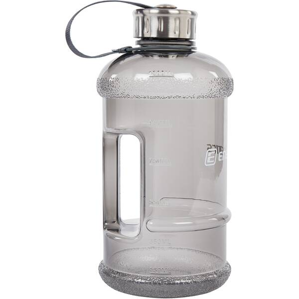 ENERGETICS Trinkflasche XL 1.3L