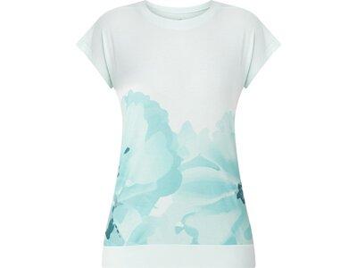 ENERGETICS Damen T-Shirt Goranza 2 Weiß