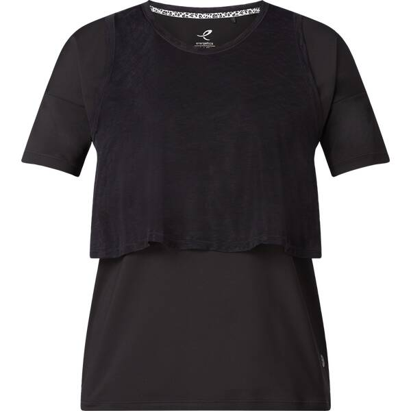 ENERGETICS Damen T-Shirt Gracia