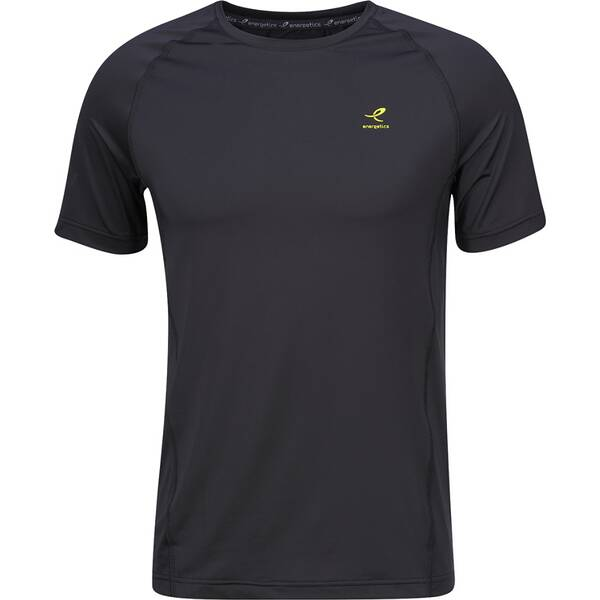 ENERGETICS T-Shirt Garmen II