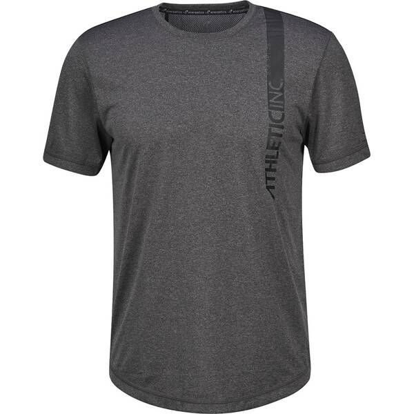 ENERGETICS Herren T-Shirt Martti