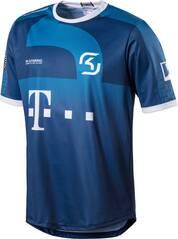 SK Gaming Team Trikot