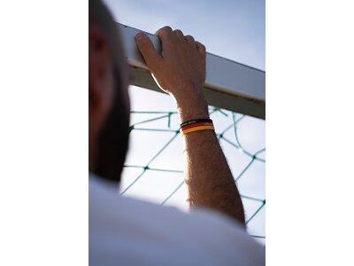 Armband Germany United Bunt