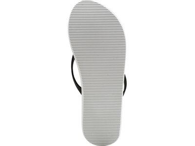 FIREFLY Damen Flip Flops Solana 6 W Schwarz