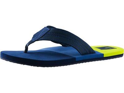 FIREFLY Herren Flip Flops Charlie 7 M Blau