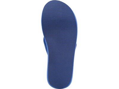 FIREFLY Herren Flip Flops Toledo 6 Blau