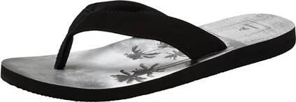 FIREFLY Herren Flip Flops Toledo 6