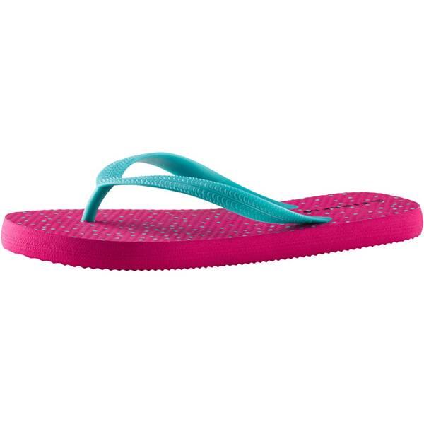 FIREFLY Kinder Flip Flops Madera 5 JR