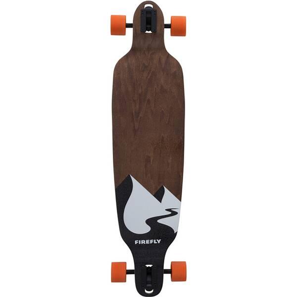FIREFLY Skateboard Longboard LGB 310