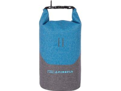 FIREFLY SUP-Tasche DRY BAG 5L Blau