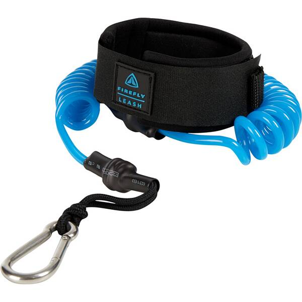 FIREFLY SUP Leash 500