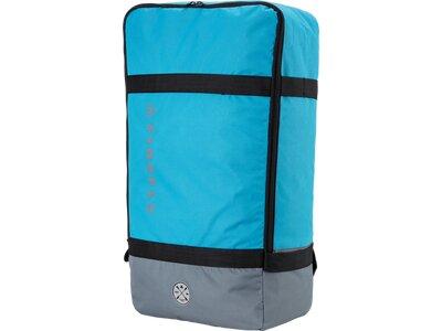 FIREFLY SUP-Rucksack SUP CARRY BAG 300 Blau