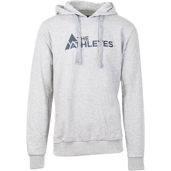 The Athletes Herren Kapuzensweat Caio