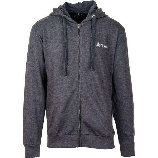 colins Sonstige Jacken für Herren online kaufen   Herrenmode ... 06a0e79306