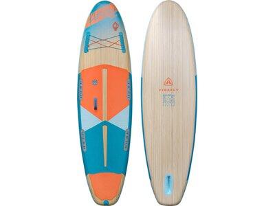 FIREFLY SUP-Board iSUP 300 COM Blau
