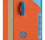 Vorschau: FIREFLY SUP-Board iSUP 300 COM