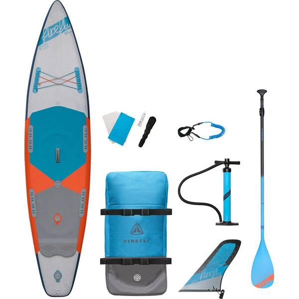 FIREFLY Stand Up Paddle Set iSUP 700 II