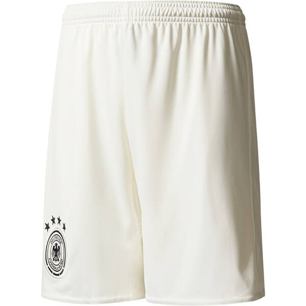 ADIDAS Kinder Teamhose DFB Away