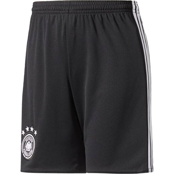 ADIDAS Kinder Teamhose DFB Home