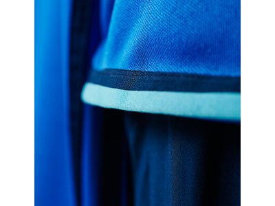 ADIDAS Herren Trainingsoberteil Condivo16 Blau