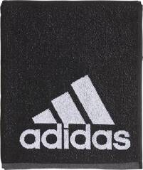 ADIDAS Handtuch klein